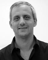 Stefan Müller Arisona