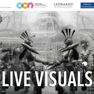 lea_live_visuals